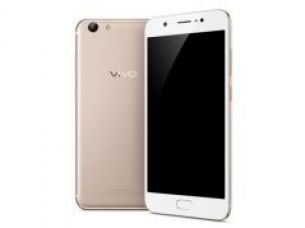 Flat 32% off on Vivo Y69 32gb  Mobile Phone