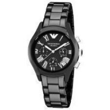 Buy Emporio Armani Watches Ar1401 Womens for Rs. 3,649
