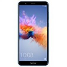 Buy Honor 7X (Blue, 4GB RAM + 32GB Memory) from Amazon