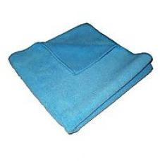Get 66% off on Car Cleaning Microfiber Cloth