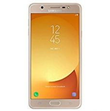 Buy Samsung Galaxy J7 Max (Gold, 4GB RAM, 32GB Storage) with Offers from Amazon