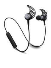 Buy Xplode Bluetooth Earphones for Rs. 1874