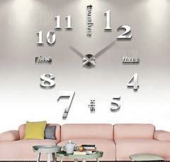Buy Wall Sticker Home Decor from Rediff