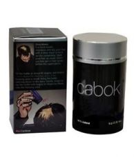 Caboki-ii hair building fiber-25gm for Rs. 375