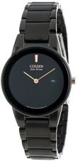 Citizen Women Analogue-Watch for Rs. 11,900
