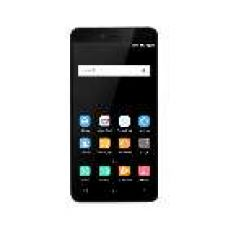 Flat 24% off on Gionee P5L (Black, 16GB) Mobile Phone