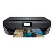 Get 20% off on HP DeskJet Ink Advantage 5075 All-in-One Printer (Black)