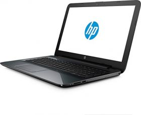 HP 15-BE012TU Notebook Core i3 6th Gen - (4 GB/1 TB HDD/DOS)(15.6 inch, Sparkling Black, 2.19 Kg) for Rs. 28,990