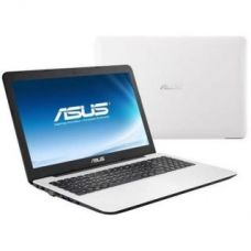 Buy Asus X540SA-XX384D 15.6-inch Laptop (Pentium N3710/4GB/500GB/Free DOS/Integrated Graphics), Silver from Amazon