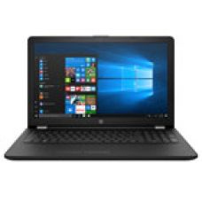 Flat 10% off on HP 15-bs541tu 39.62 cm Windows 10 (Intel Core i3, 4GB, 1TB HDD)
