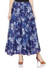 Buy BIBA Women's Skirt from Amazon