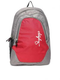Buy Groove 4 Backpack for Rs. 479