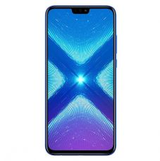 Honor 8X (Blue, 4GB RAM, 64GB Storage) for Rs. 14,999