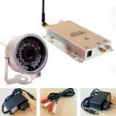 Buy Security Camera Wireless Night Vision for Rs. 3,069