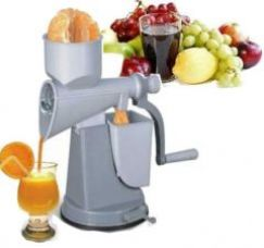 Heavy Duty Juicer for Rs. 329