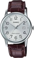 Casio A1486 Enticer Men's Watch  - For Men for Rs. 1,435