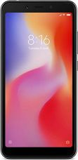 Buy Redmi 6A (Black, 2GBRAM, 16GB Storage) from amazon