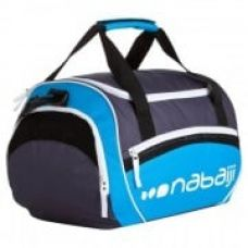 Swimy 30L Swim Bag - Blue Grey for Rs. 999