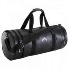Combat Sports Bag 60L - Black for Rs. 2,999
