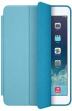 Ipad Smart Case Apple for Rs. 5,050