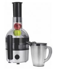 Buy Borg All in 1 Smart Juicer 700 Watt Slow Juicer from SnapDeal