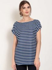 Buy Striped Top for Rs. 399