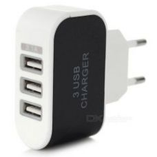 Buy Usb Data Sync Charger Cable from Rediff