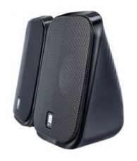 IBall Decor 9 2.0 Speakers-Black for Laptop, PC, Mobiles & More for Rs. 630