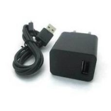 Charger For Asus Zenfone 5 for Rs. 795