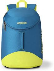 American Tourister Scamp Daypck 01 19 L Backpack