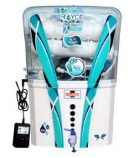 Buy Aquagrand 12 Ltr RO Water Purifier for Rs. 4799