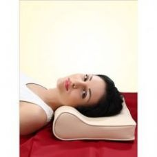 Buy Cervical Pillow Delux from Rediff