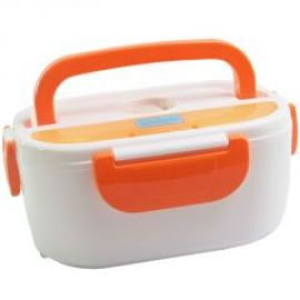 Insulated Hot Lunch Box for Rs. 979