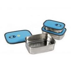 Buy Stainless Steel Lunch Box for Rs. 749
