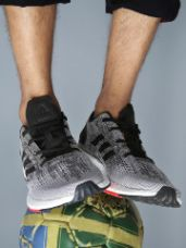 Get 40% off on Men PUREBOOST DPR Shoes