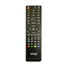 LRIPL VU LED/LCD TV Remote (Only For VU EN2B27V Model) for Rs. 1,299