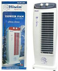Buy EM Hiwin Personal Air Cooler  (White, 0 Litres) for Rs. 2,599