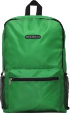 Flat 79% off on Giordano GAA-9012 3 L Backpack  (Green)