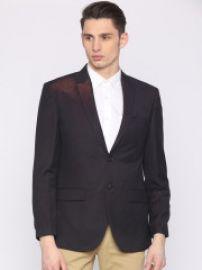 Slim Formal Blazer