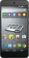 Micromax Canvas Xpress 2 (Black & Champagne, 8 GB)  (1 GB RAM) for Rs. 2,999