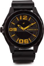 Get 10% off on Fastrack NG9462AP04 Sports Watch  - For Men