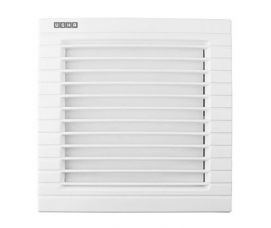 Usha Crisp Air Premia BV 100mm Exhaust Fan (White) for Rs. 968