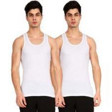 FRONTLINE XING-VEST-RN-PO4 for Rs. 392