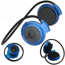 MOVO SA_24179D Smart Headphones  (Wireless) for Rs. 729