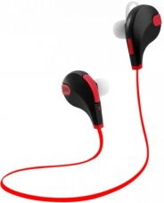 Buy MOVO SA_25091D Smart Headphones  (Wireless) for Rs. 649