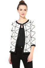 Buy X