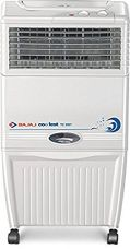 Buy Bajaj TC2007 37-Litre Air Cooler (White) from Amazon