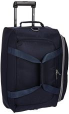 Skybags Cardiff Polyester 52 cms Blue Travel Duffle (DFTCAR52BLU) for Rs. 3,550
