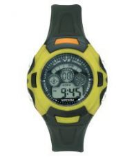 Buy Grandson Digital With 7 Changing Colour Light Dial For Boys from SnapDeal