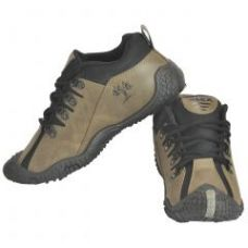 Alex Footland Beige Stylish Sports Shoe For Men for Rs. 479